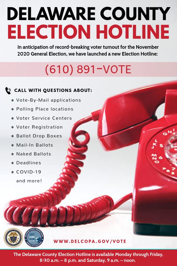 electionhotline