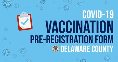 COVID-Button-Vaccinations-Sub-Pre-Registration-Form