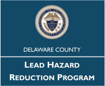 Lead Hazard Reduction