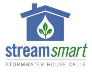 StreamSmart-Logo